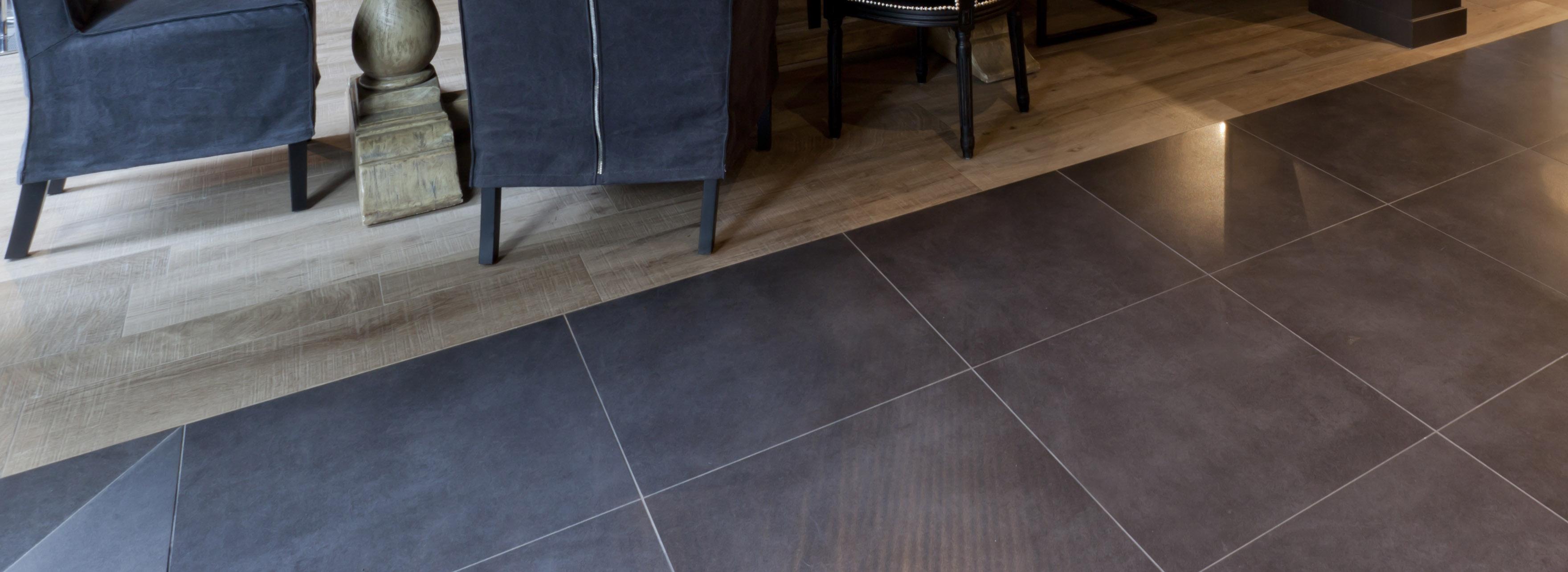 nouveaux carrelages tendances idkrea rennes. Black Bedroom Furniture Sets. Home Design Ideas