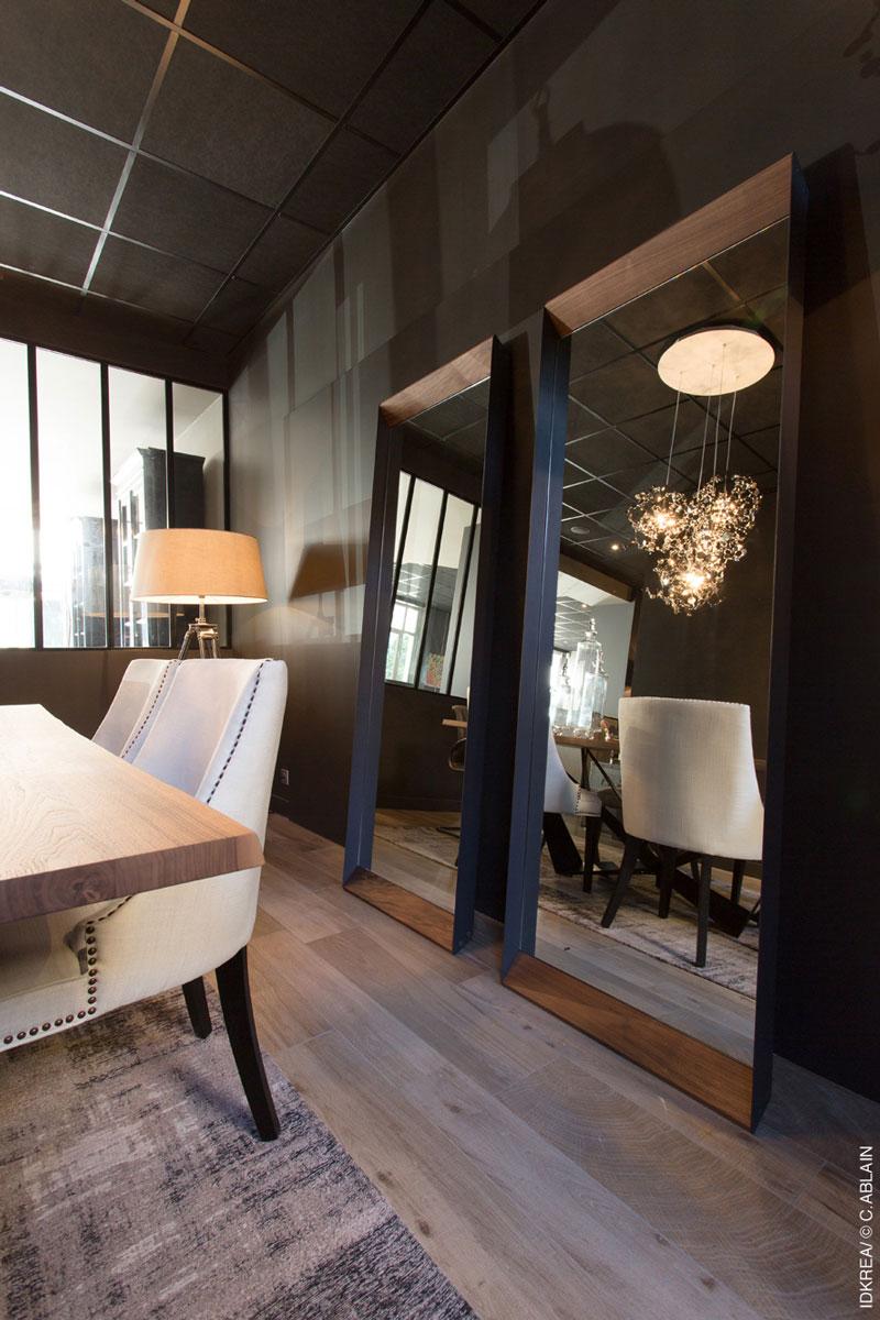 architecte dintrieur rennes rue frdric le guyader rennes worshop julien delannoy architecte. Black Bedroom Furniture Sets. Home Design Ideas
