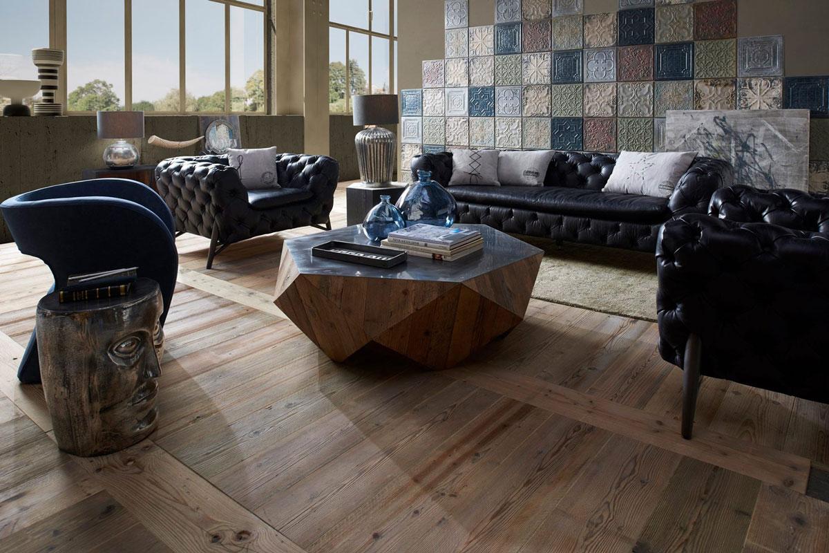 osez un salon revisit id es relooking et d co idkrea rennes. Black Bedroom Furniture Sets. Home Design Ideas