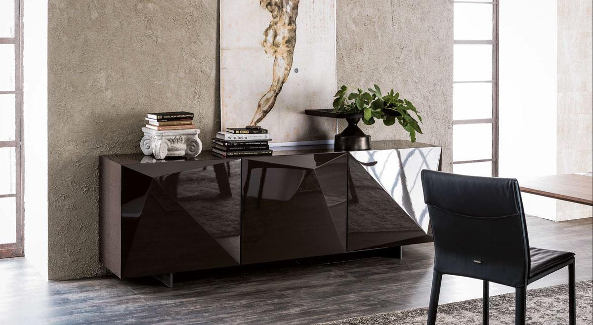d coration int rieure astuces des pros pour bien choisir son buffet idkrea rennes. Black Bedroom Furniture Sets. Home Design Ideas
