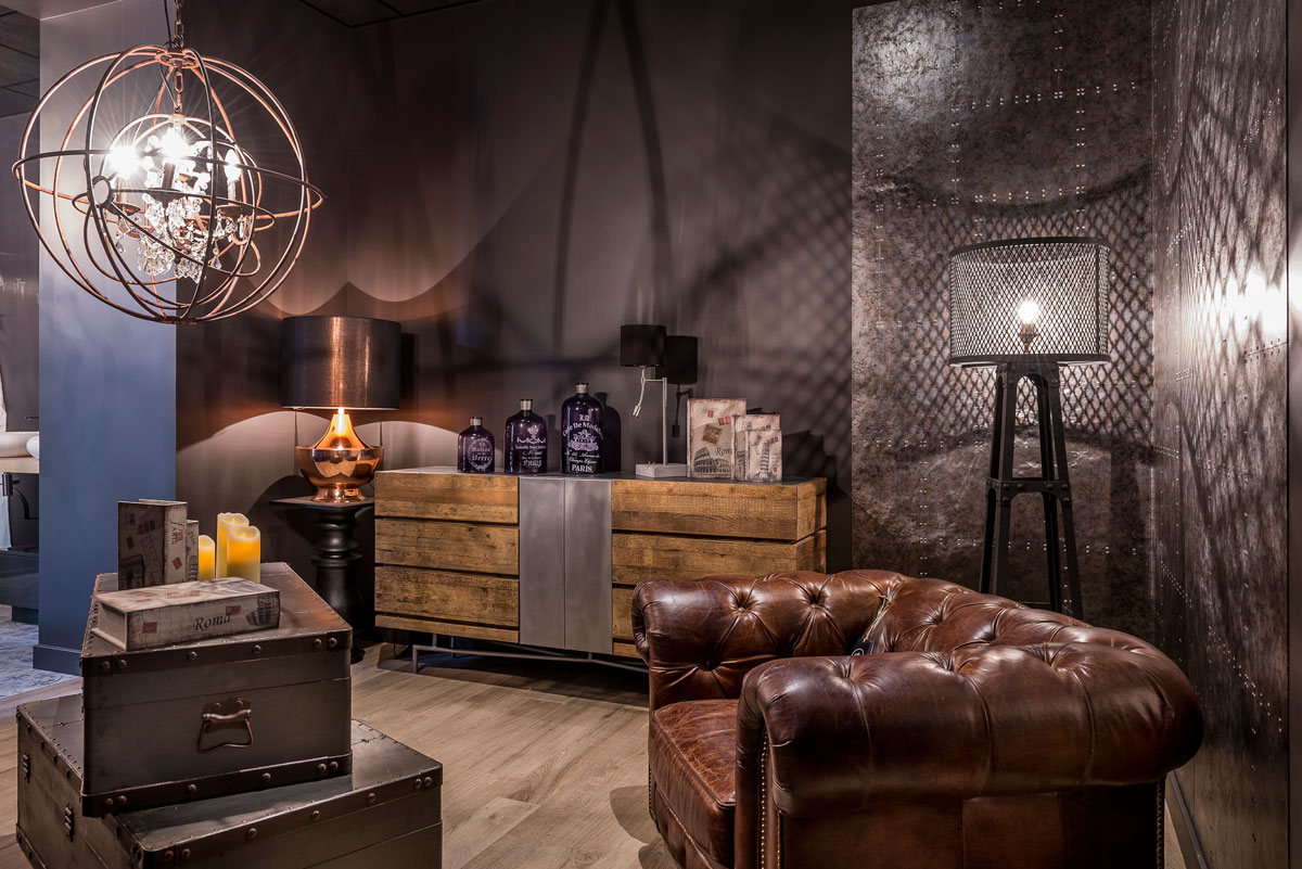Decoration Interieure Astuces Des Pros Pour Bien Choisir Son