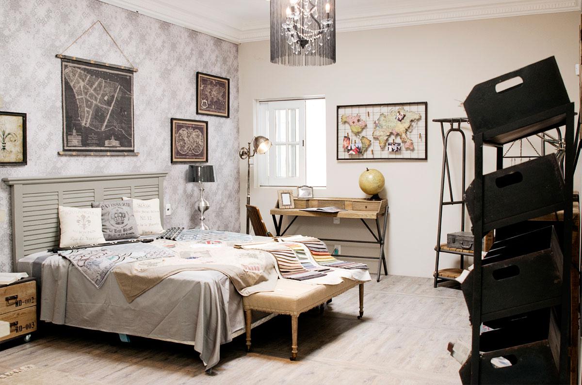 Quel style choisir pour la décoration intérieure de votre hôtel ou