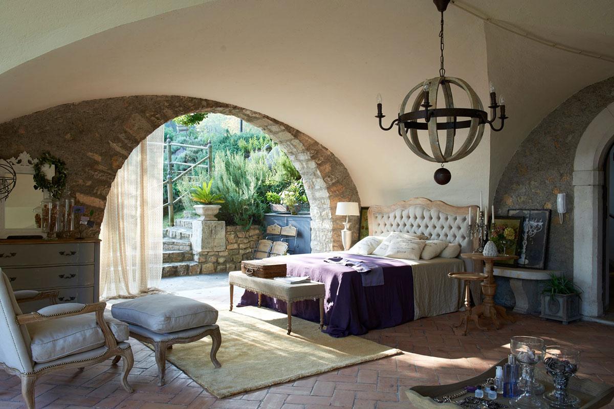 Agreable Quel Style Choisir Pour La Décoration Intérieure De Votre Hôtel Ou Chambre D U0027hôtes ?