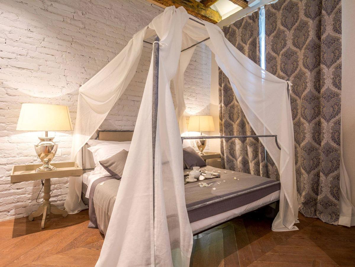 la déco de chambre romantique – conseils d'architecte d'intérieur