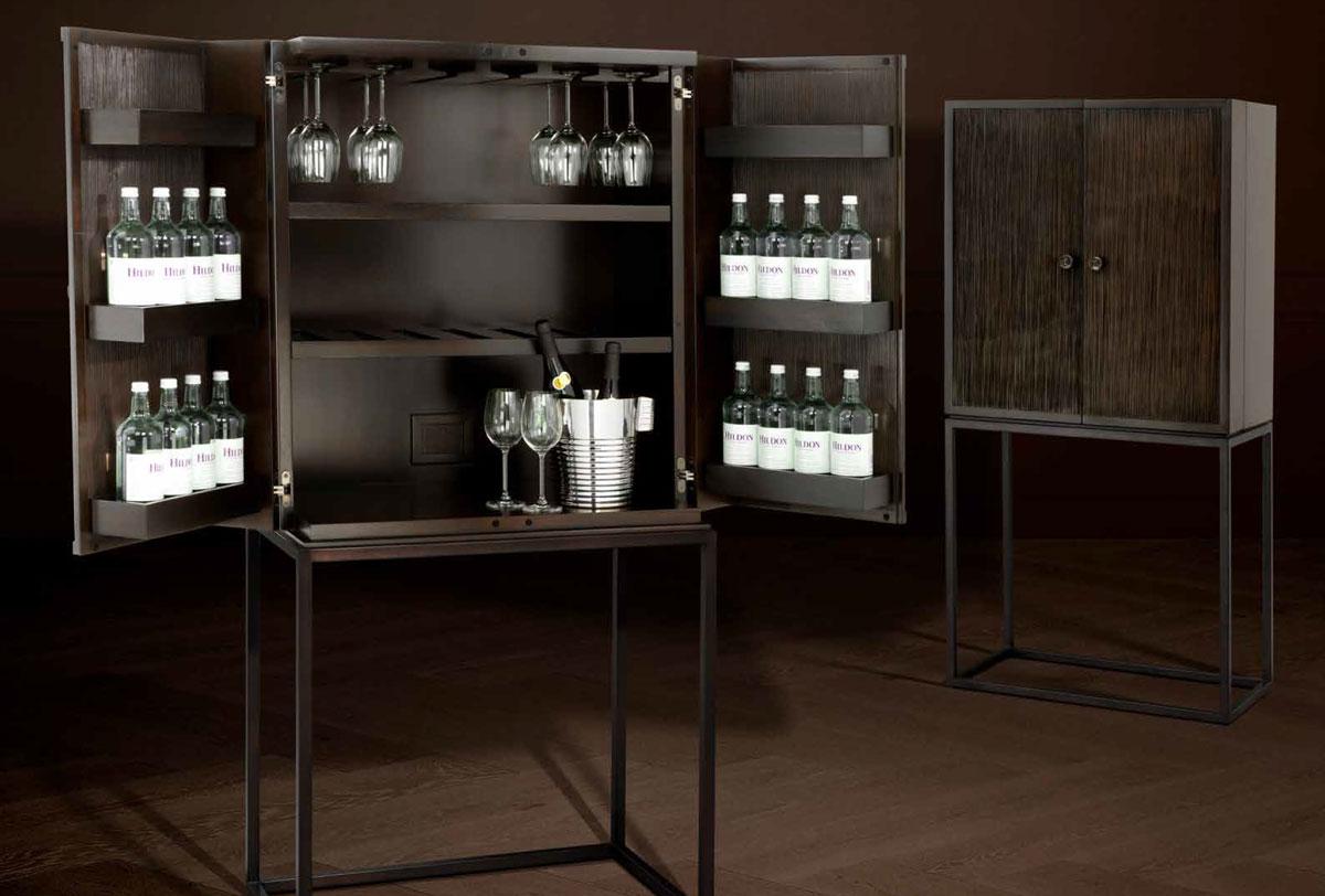 idkrea pr sente sa collection de meubles d 39 exception idkrea rennes. Black Bedroom Furniture Sets. Home Design Ideas