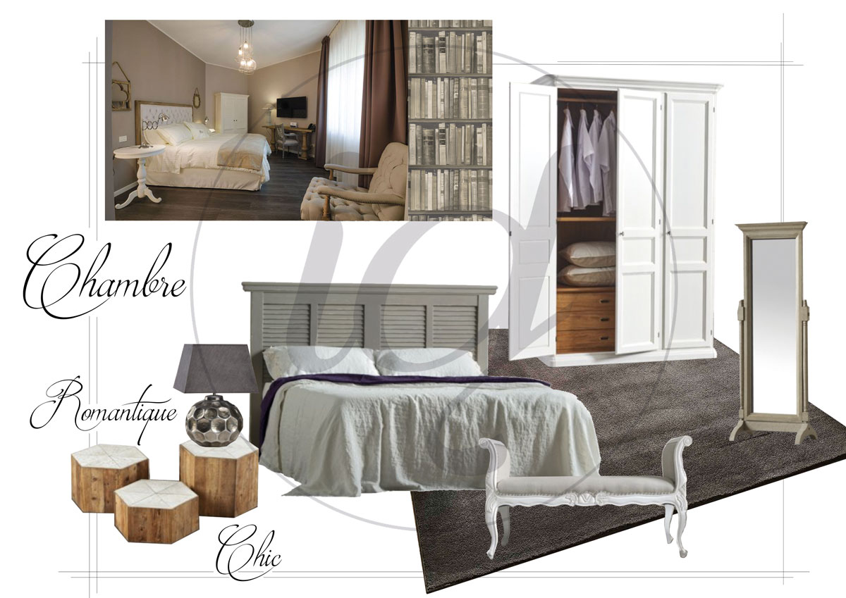 la planche tendance d co l outil visuel de votre. Black Bedroom Furniture Sets. Home Design Ideas