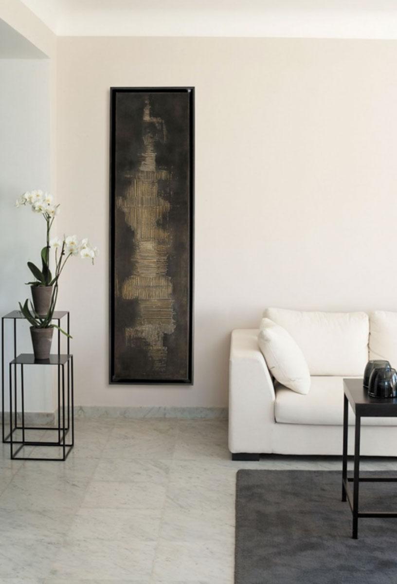Radiateur Design L Art De Chauffer Votre Maison
