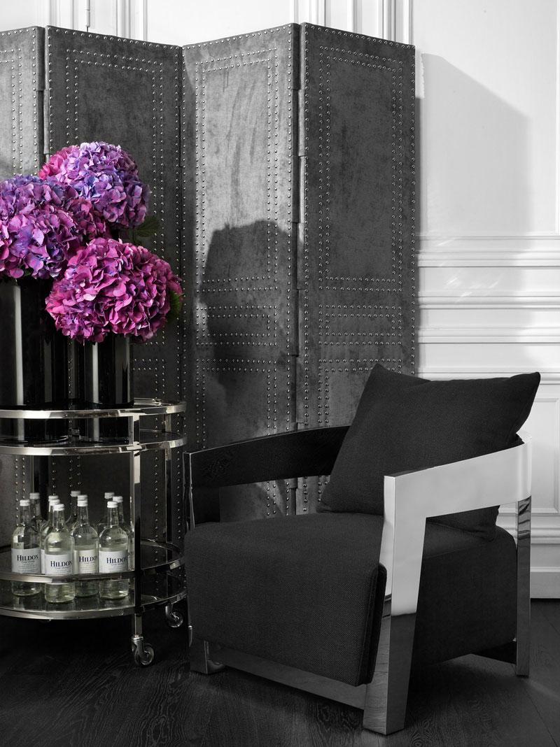 comment am nager un espace d accueil dans votre soci t idkrea rennes. Black Bedroom Furniture Sets. Home Design Ideas