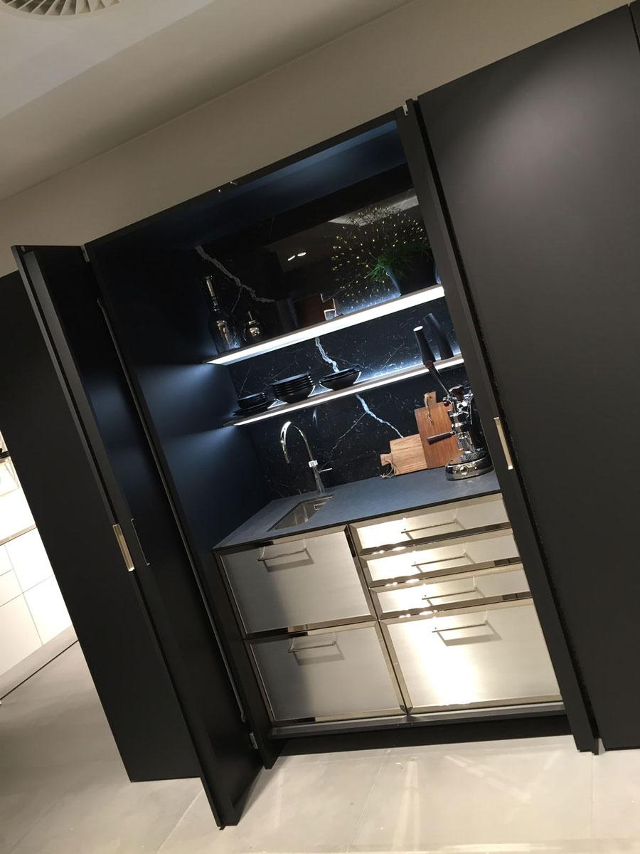 siematic classic la cuisine classique n a jamais t aussi contemporaine idkrea rennes. Black Bedroom Furniture Sets. Home Design Ideas