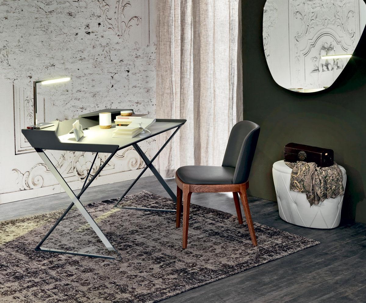 comment choisir son tapis astuces d co d int rieur idkrea rennes. Black Bedroom Furniture Sets. Home Design Ideas