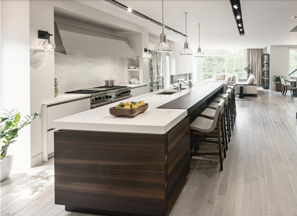 free cuisines allemandes haut de gamme with cuisines allemandes haut de gamme. Black Bedroom Furniture Sets. Home Design Ideas