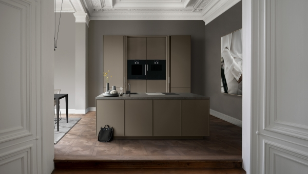 cuisine-sans-meuble-haut-tendance-minimaliste-conseils