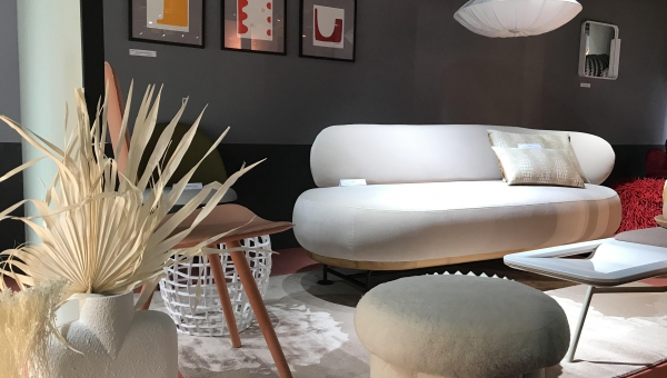 tendances-deco-2020-maison-objet_IDKrea Rennes