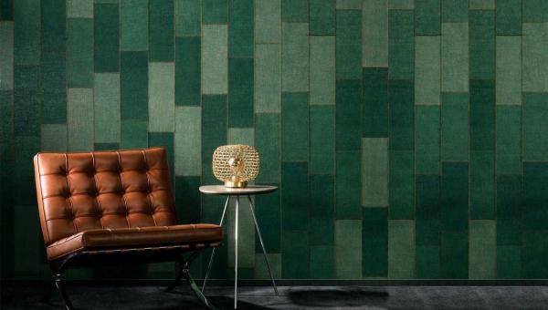 couleur verte_tendance_décoration intérieur_IDKrea, Rennes