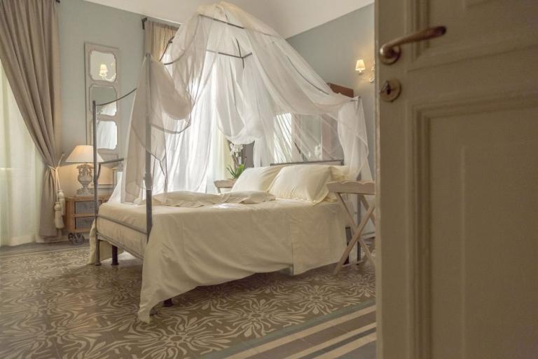 la d co de chambre romantique conseils d architecte d. Black Bedroom Furniture Sets. Home Design Ideas