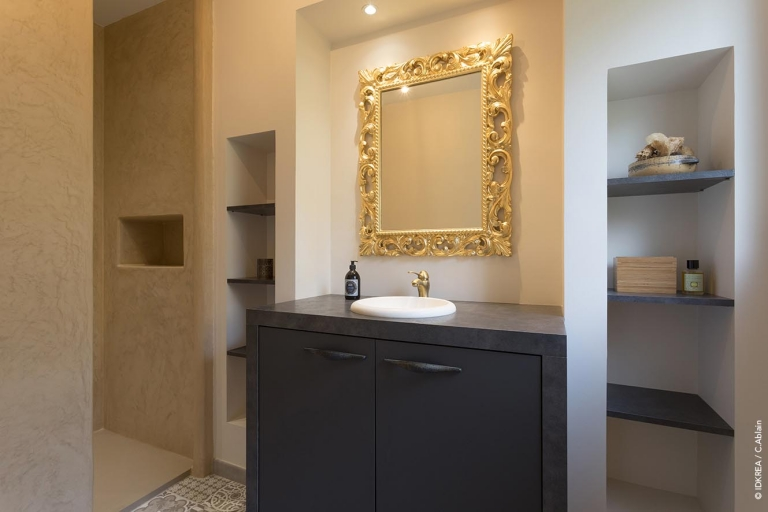 conseils-pour-reussir-la-renovation-de-votre-future-maison