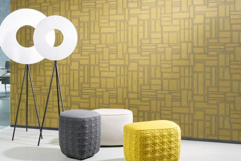 Couleurs Pantone 2021 - conseils du décorateur d'intérieur - IDKrea, Rennes - Paris