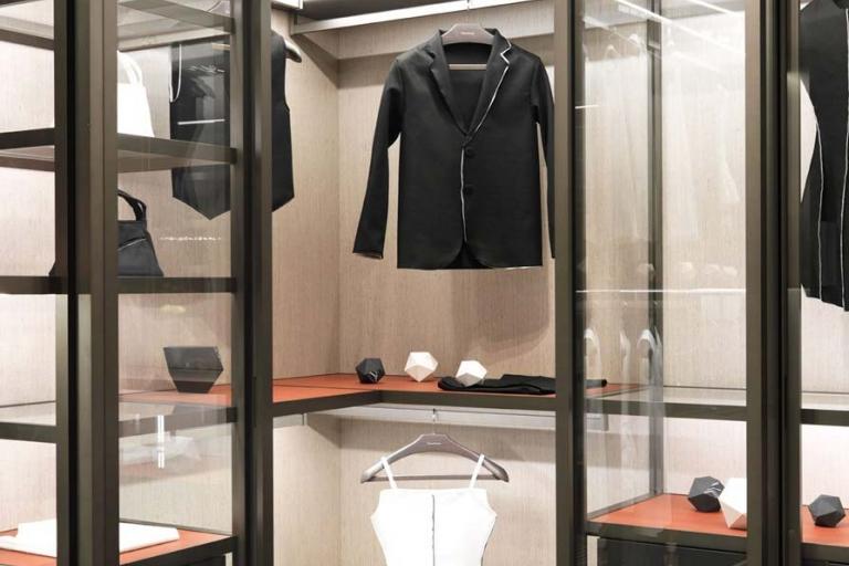 dressing-transparent_verre_sur-mesure_IDKrea,-rennes