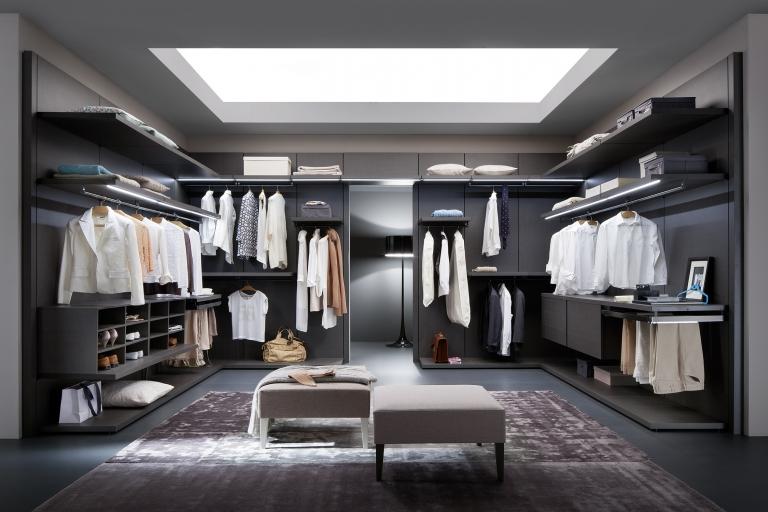 Dressing haut de gamme sur mesure, unique et personnalisée – IDKrea, Rennes