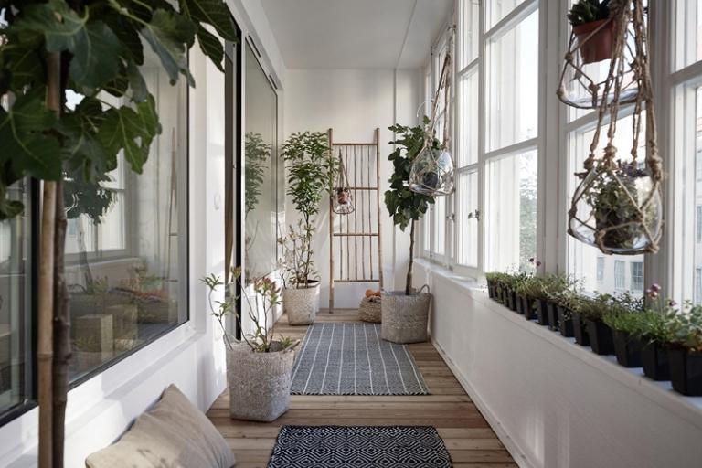 jardin d'hiver_décoration intérieure_IDKrea rennes