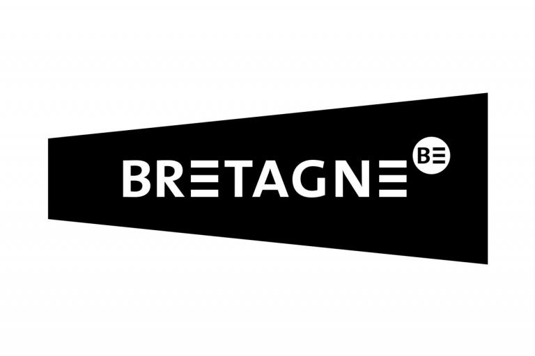Logo Marque Bretagne - Rennes, IDKREA
