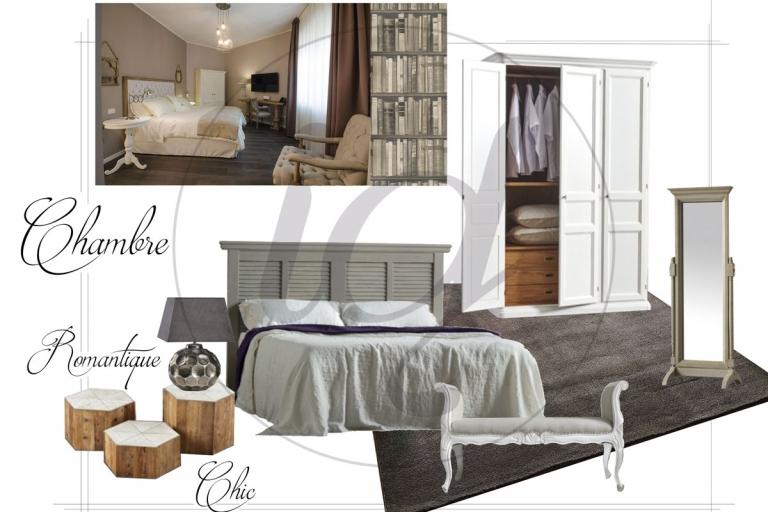 la planche tendance d co l outil visuel de votre architecte d int rieur idkrea rennes. Black Bedroom Furniture Sets. Home Design Ideas
