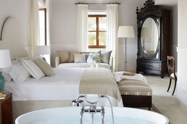 Beautiful Salle De Bain Chambre Humidite Pictures - Amazing House ...
