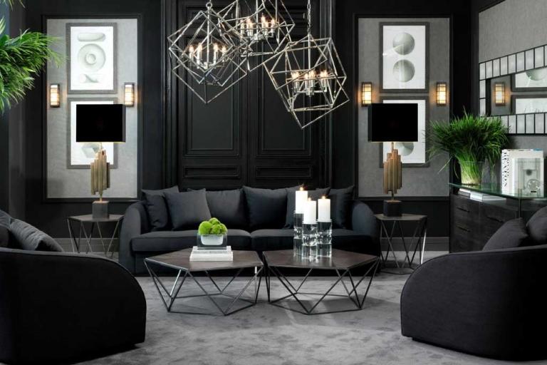 salon chic elegant_idkrea-rennes