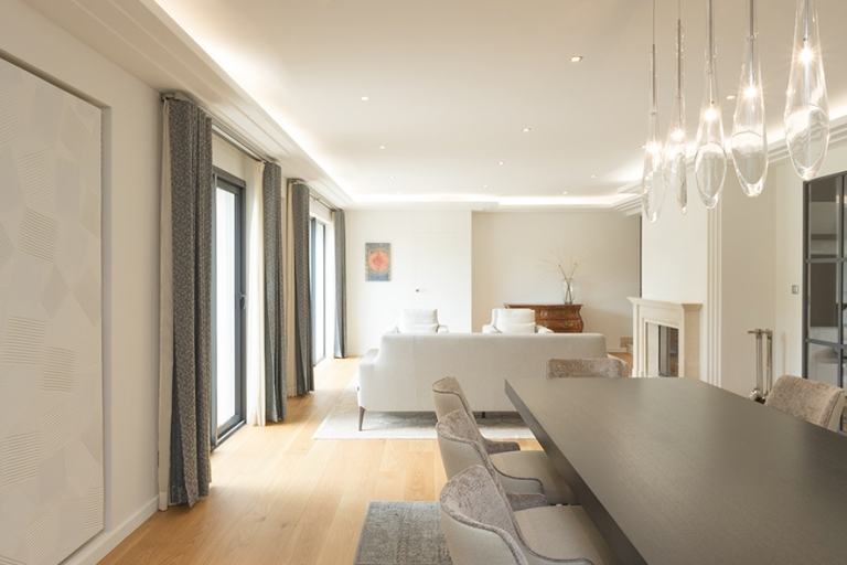 Comment choisir son tapis astuces d co d int rieur for Astuce decoration interieur