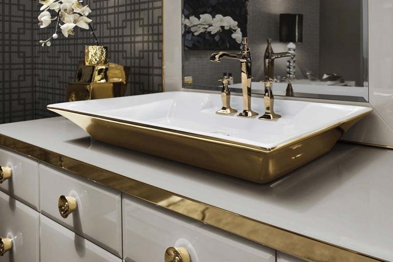 lavabo-design-vasque-conseils-différences