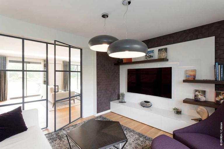architecture-intérieure-de-salon-style-contemporain-IDKREA-rennes-ille-et-vilaine