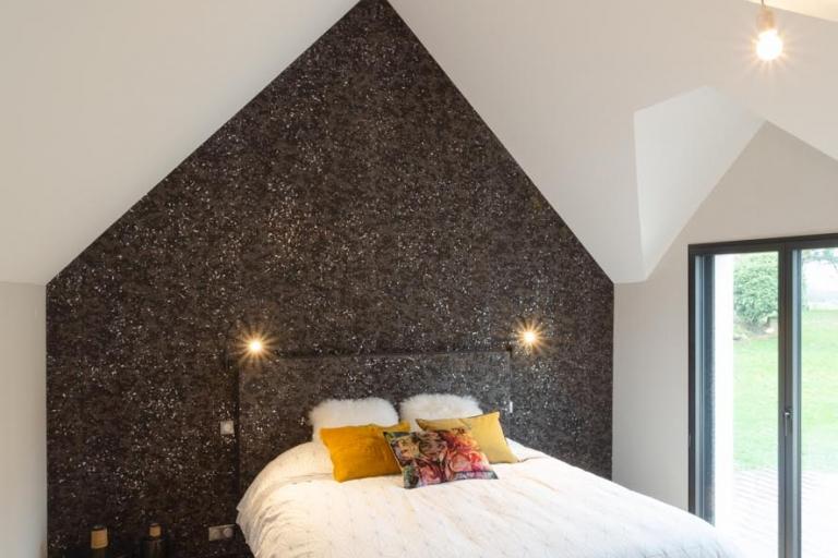 renovation-de-la-suite-parentale-maison-familiale-realisation_IDKrea Rennes