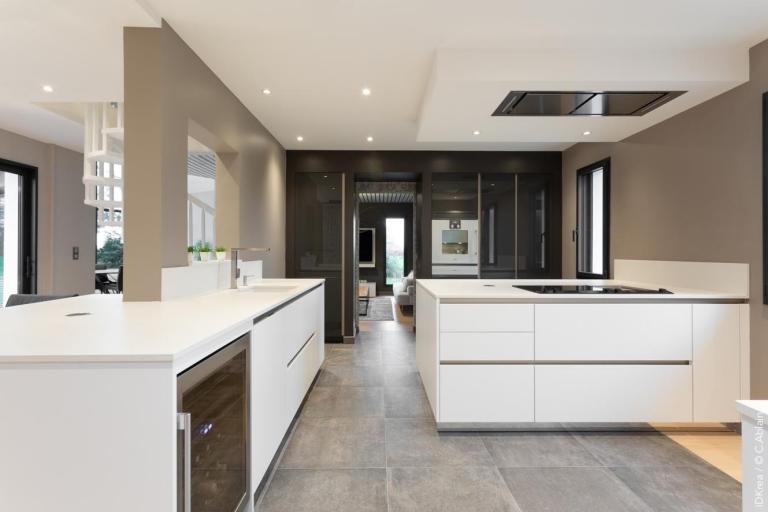 renovation-de-la-cuisine-maison-familiale-realisation_IDKrea Rennes