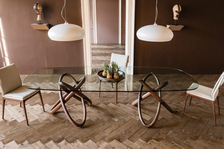 Un large choix de mobilier de luxe - IDKrea, Rennes