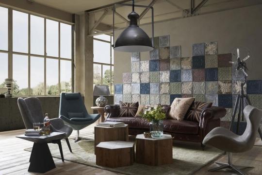 actualit s idkrea architecture espaces int rieurs d corateur siematic rennes. Black Bedroom Furniture Sets. Home Design Ideas