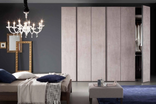 Actualit s idkrea architecture espaces int rieurs for Architecte interieur rennes